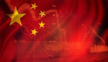 China Default Risks Flare on Scrutinity of Company Accounting