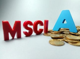 ​MSCIs A-share inclusion could affect global investment strategy: expert
