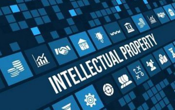 China tightens IP transfer to secure transparent business environment