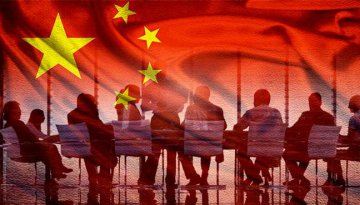 Liquidity risks believed to be main concerns for foreign investments