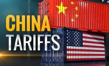 ​U.S. releases proposed China tariff list amid strong opposition