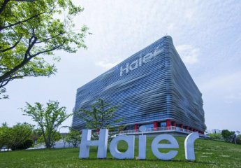 MSCI: Qingdao Haier reports record-high revenue growth in 2017