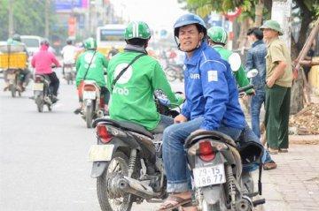 Uber stops operations in Vietnam, Go-Jek prepares to enter