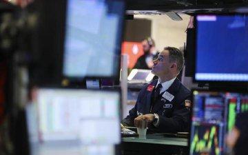 U.S. stocks close higher after China renews opening-up measures