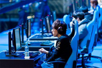 ​Chinese game live-streaming site seeks US IPO