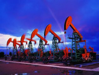 ​Daqing Oilfield Q1 crude output at 7.94 mln tonnes