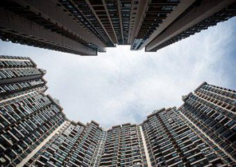 ​Shanghai new home sales down 44 pct in Q1