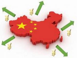 China moves to guide development of outbound investment funds