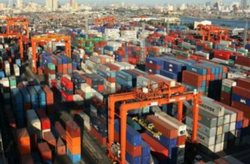 China is Philippines largest source of imports in February: report