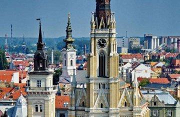 China-Serbia economic forum focuses on investment potential