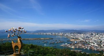 Hainan to develop guessing sports lotteries