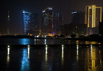 Macao, Vietnam sign agreement to avoid double taxation, prevent tax evasion