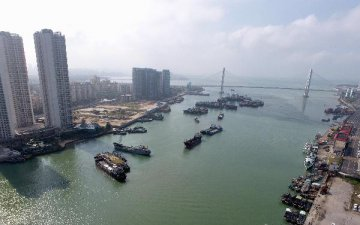 ​Hainan curbs housing speculation amid free trade zone pilot