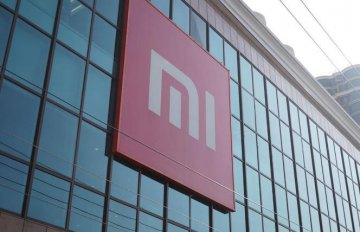 ​Xiaomi reported to seek Hong Kong IPO, then A-share CDR
