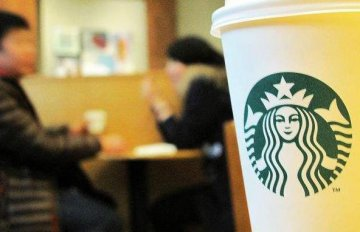 ​Starbucks to close all U.S. stores on May 29 for racial-bias training