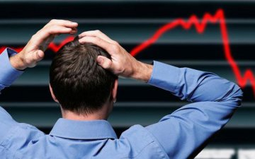 Investor's confidence in overseas market drops in March