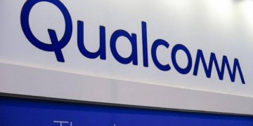 Qualcomm gets a new Deadline for NXP