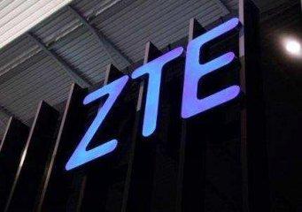Is ZTE real target of U.S. ban?