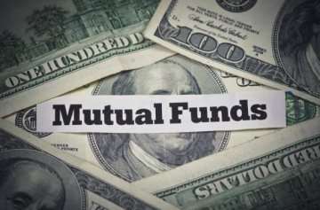 Public mutual funds in China earn less in Q1
