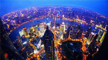 China tax cuts worth 60 bln yuan for innovative, small businesses