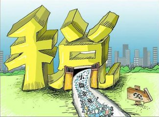 China further cuts taxes for start-ups, small businesses