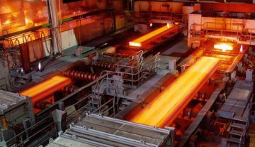 ​Lower steel price weighs upon steel plants Q1 profit