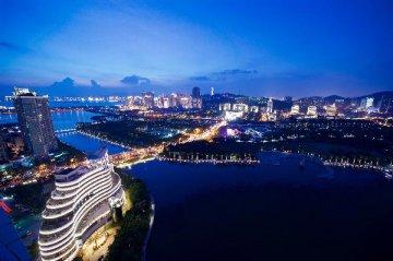 Fujian beefs up efforts to relieve corporate burden