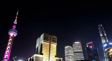 Shanghai leads in per capita disposable income in Q1