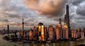 U.S. banker optimistic about Chinas reform of its financial industry