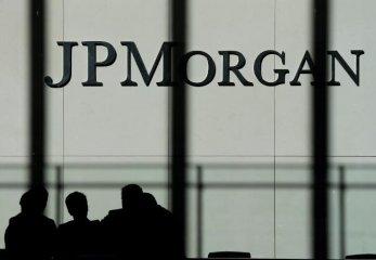 Chinas opening up attracts more global investors: JPMorgan executive