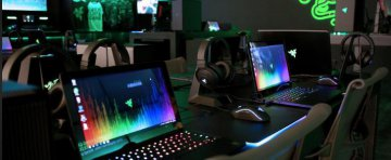 Shanghais 2017 online game output value exceeds 50 bln yuan