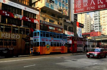 Hong Kong Banking liquidity tightens as Hibor soars