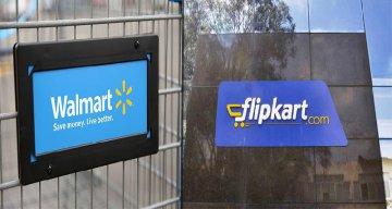 Walmart set to acquire 75% stake in Indias Flipkart