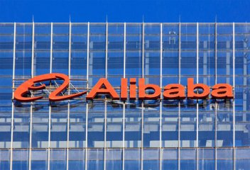 ​Alibaba purchases South Asias largest e-commerce platform Daraz Group