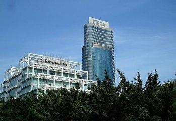 Attacking China tech companies will backfire
