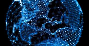 NAS member warns investors: most blockchain programs are untrustworthy