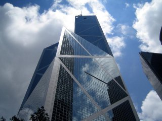 Chinas commercial banks earnings rise in Q1