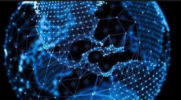 China to create blockchain standards