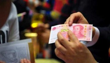 Morgan Stanley raises forecast on Chinas GDP growth