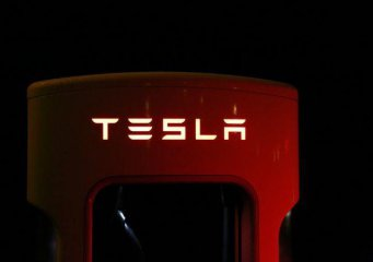 ​Tesla establishes a wholly-owned subsidiary in China