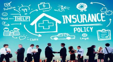 China to amend regulations on foreign-funded insurance companies