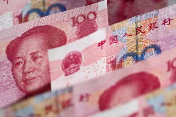 ​PBOC boosts liquidity via reverse repos