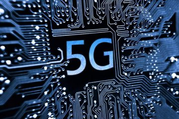 ​China to apply AI in 5G, car networking