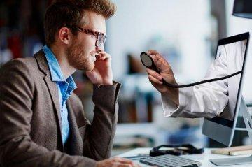 U.S. telemedicine taps Chinese market