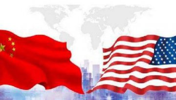 Positive China-U.S. trade consultations in the interests of whole world