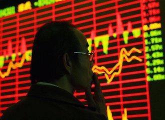 A-share market's risk appetite restores after trade war negotiation