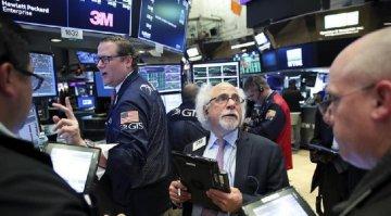 U.S. stocks rally amid eased U.S.-China trade tensions