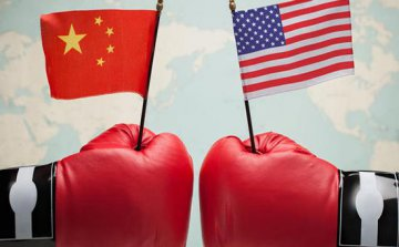 Tresury,USTR Send Mixed Messages Over Tariffs on Chinese Imports