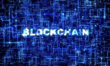 ​Blockchain technology facilitates in upgrading the financial industry
