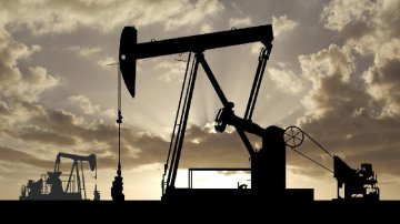 China to allow 11 non-state firms to import crude oil